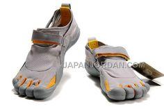 http://www.japanjordan.com/vibram-kso-mens-grey-yellow-5-five-fingers-sneakers.html VIBRAM KSO MENS GREY 黄 5 FIVE FINGERS SNEAKERS 新着 Only ¥7,598 , Free Shipping!