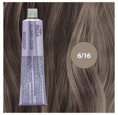 Ash Brown Hair Color, Brown Hair Shades, Ash Hair, Brown Blonde Hair, Brunette Hair, Medium Ash Brown Hair, Light Ash Brown Hair, Hair Color Formulas, Wella Hair Color Chart