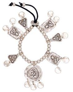 Bracelet Femme - SIN RECETA -  bracelet ed0112ba09b