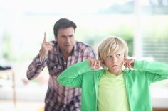 7 Ways to Get Kids with ADHD to Listen
