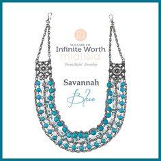 www.jewelrygal@mialisia.com