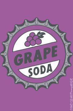 ‿✿⁀°Shades of Purple°‿✿⁀