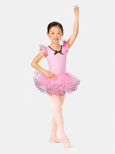 203a86f54 13 Best Dance clothes   shoes images