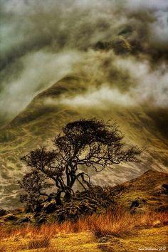 Belig, Scotland #travel #travelphotography #travelinspiration #scotland #YLP100BestOf #wanderlust