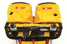 BOB Handlebar Console For Duallie Strollers - Black - http://babyentry.com/baby/car-seats-accessories/accessories/bob-handlebar-console-for-duallie-strollers-black-com/