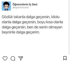 Bu kadar... Karma, Im Depressed, Best Caps, Feeling Sorry For Yourself, Best Tweets, Funny Memes, Jokes, Hue, Bts Fans