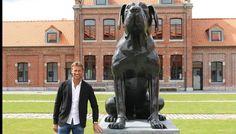 Officiel - Lille : Hervé Renard a signé 3 ans ! - http://www.europafoot.com/officiel-lille-herve-renard-a-signe-3-ans/