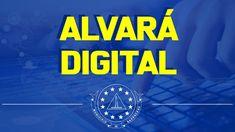 Hospedagem sites  Emails BH  Santa Luzia-MG  Hospedeme