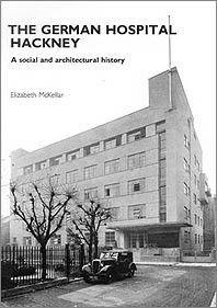 The German Hospital Vintage London, Old London, Old Photos, Vintage Photos, London Boroughs, London Fields, Irish Catholic, East End London, Bethnal Green