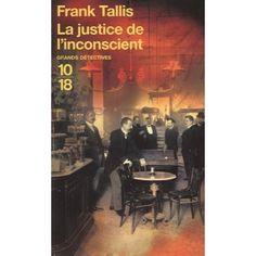 Vienne à la fin du 19ème, vue au travers des enquête d'un jeune psychiatre, disciple et ami d'un certain Sigmund Freud.