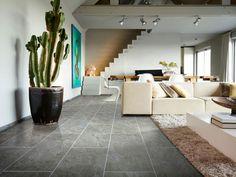 Pvc Vloeren Rotterdam : 37 beste afbeeldingen van u2022 tegel betonlook pvc vloeren in 2019