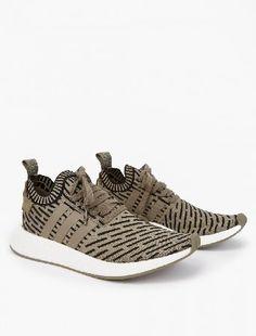 save off 5c7d9 46fa3 Reebok, Nike, Adidas Presents, Converse, Nmd R2, Air Jordan, Shop Now, Adidas  Nmd, Adidas Originals