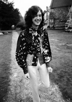 tangerine, tangerine Leslie Page — Jimmy Page Homestory Pangbourne Boathouse Part. Jimmy Page, Hard Rock, Rock N Roll, Robert Plant Led Zeppelin, John Paul Jones, John Bonham, Blues, Stevie Ray Vaughan, David Gilmour