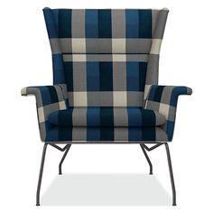 Room & Board - Aidan Chair $1500