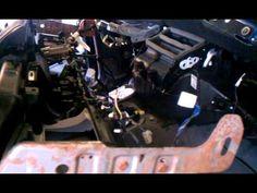 Great jeep wrangler junkyard jeep pinterest jeeps best 2002 jeep liberty heater core jeep httpift owners manual fandeluxe Gallery