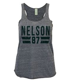 Hey, I found this really awesome Etsy listing at https://www.etsy.com/listing/180416525/jordy-nelson-nfl-officially-licensed