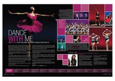 181 best yearbook spread ideas images on pinterest yearbook