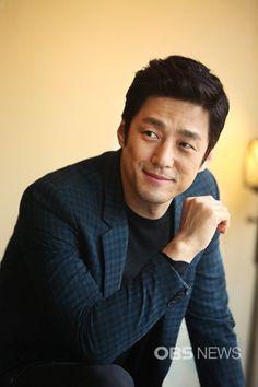 Korean Men, Asian Men, Korean Actors, Beautiful Boys, Pretty Boys, Gorgeous Men, Dae Jang Geum, My Prince Charming, Steve Harvey