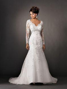 robe de mariée 2015 - Hledat Googlem