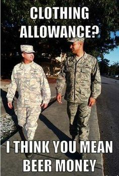 1000 Images About Army Humor On Pinterest Military
