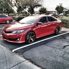 Toyota Corolla 2010, 2011 Toyota Camry, Car Cleaning Hacks, Modified Cars, Future Car, Audi Rs7, Jdm, Muscle Cars, God