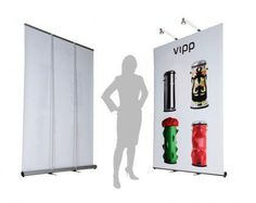 Diers - Spennare Roll Up S10 Wide Roll-Up Banner Stand, $1,478.00 (http://www.diersexhibitgroup.com/spennare-roll-up-s10-wide-roll-up-banner-stand/)