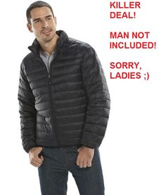 MORE HOT New Kohls.com Deals Ending TONIGHT 11/27 - Heated Throws, Women's Pajamas, Men's Puffer Jackets + MORE! - http://www.couponaholic.net/2015/11/more-hot-new-kohls-com-deals-ending-tonight-1127-heated-throws-womens-pajamas-mens-puffer-jackets-more/