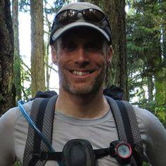 Sir-Hikes-a-Lot: Thru-Hiking 1,200 Miles on the PNT for Kids — Washington Trails Association