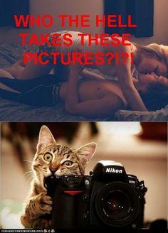 ..always wondered about that