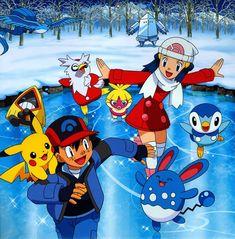 #Pokemon #PokemonAnime #Anime