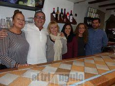El triángulo » La Toska reabre sus puertas en El Pla de Onda como cervecería http://www.eltriangulo.es/contenidos/?p=61261