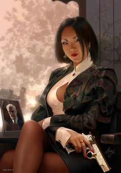 classic-femdom-drawingstures