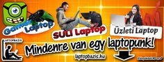 http://laptopbazis.hu/