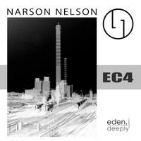 Stream Narson Nelson - (EP Snippet Mix) by EdenD & eden.deeply from desktop or your mobile device Announcement, Weather, In This Moment, Weather Crafts