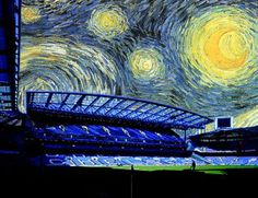 All You Need To Know About Football. Football is a game for giants. Football is made up of physically tough people, but also mentally tough ones too. Soccer Art, Basketball, Chelsea Fc Players, Chelsea Blue, Fc 1, Blue Flag, Stamford Bridge, Chelsea Football, Football Stadiums