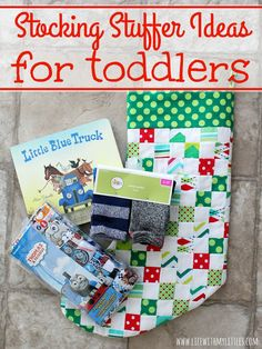 55 toddler Christmas crafts perfect for the holidays! Christmas tree crafts, reindeer crafts, stocking crafts, candy cane crafts, and Santa crafts! Toddler Christmas Gifts, Christmas Crafts For Toddlers, Christmas Tree Crafts, Homemade Christmas Gifts, Personalized Christmas Gifts, Toddler Gifts, Kids Christmas, Merry Christmas, Christmas 2017