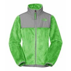 <3 North Face Jackets