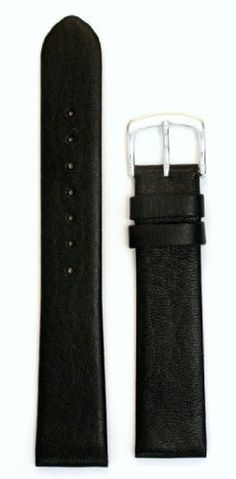 Watches Tool For Montblanc Star Timewalker Men Women Fabric Watch Band Wrist Bracelet 18mm 20mm 22mm 24mm Modern Design Creative Nylon Watchband Zulu Strap Watchbands