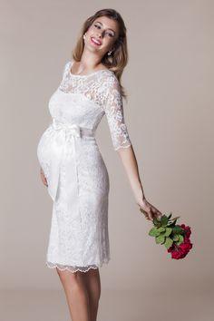 pregnant bride - Поиск в Google