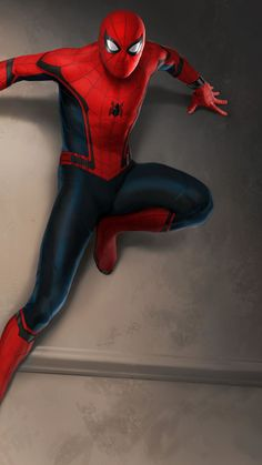 Who Will Be The New Iron Man After Avengers: Endgame? Avengers Team, Young Avengers, Marvel Avengers, Marvel Comics, Spiderman Suits, Spiderman Art, Amazing Spiderman, Miles Morales Spiderman, New Iron Man