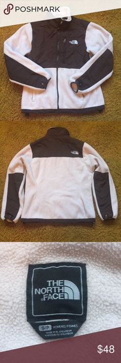 76fbb3cad 26 Best north face fleece images in 2016 | North faces, The north ...