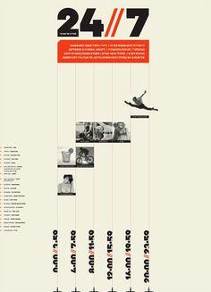 Alternativt index :: 30 Awesome Magazine Covers Design Inspiration   Smashing Wall