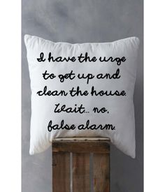 Hey, I found this really awesome Etsy listing at http://www.etsy.com/listing/161244489/throw-pillow-decorative-throw-pillow