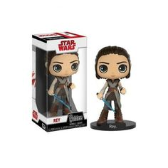 Funko Wobbler Star WarsThe Last Jedi figures! Wobblers combine the style of contemporary vinyl figures with the traditional collectability of bobbleheads. Last Jedi, Bobble Head, Vinyl Figures, Fallout Vault, Star Wars, Stars, Fictional Characters, Gender, September