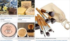 Get started on a natural #beauty routine with @ebay  #ebayguides #sponsored