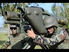 NEW Project Russian Advanced Weapons (Message to World) #Mind Blow Full Documentary - Tìm với Google