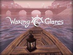 Wisefool Studio | Waking the Glares