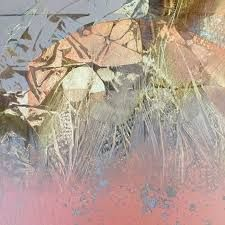 Afbeeldingsresultaat voor judith bergerson workshop