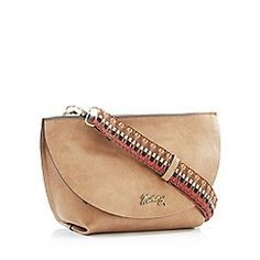 Find from the Womens department at Debenhams. Shop a wide range of Handbags products and more at our online shop today. Handbag Accessories, Women Accessories, Debenhams, Spring Summer, Handbags, Fashion, Moda, Totes, Fashion Styles