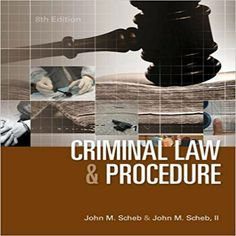 Pdf download feedback control of dynamic systems 7th edition criminal law and procedure 8th edition by scheb scheb solution manual fandeluxe Gallery